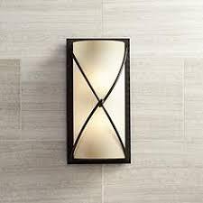 vanity fixtures wall bath lighting. minka knotted iron 18 12 vanity fixtures wall bath lighting g