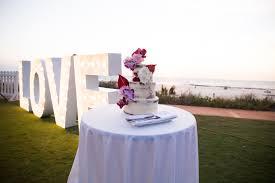 Weddings - Cable Beach Club Resort