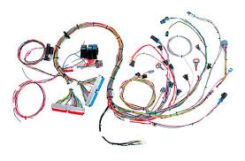 summit racing efi wiring harness for gm ls1 now available free Ls Engine Wiring Harness summit racing's efi wiring harness makes it easy to drop a gm ls1 engine into your favorite hot rod, muscle car, or sport truck ls engine wiring harness conversion
