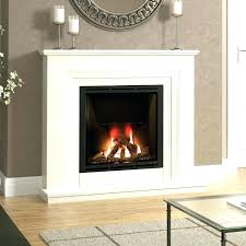 gas fireplaces portland or modern concept complete gas fireplaces fireplace maintenance inspiration ideas gas fireplace parts portland oregon gas fireplace