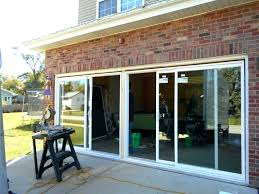 replacing garage door with french doors french doors garage conversion replace door with double sliding medium size of french doors garage conversion remove