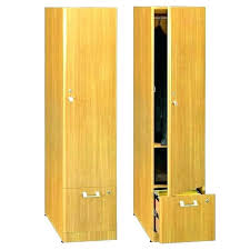 tall wood storage cabinets. Exellent Wood Tall Wood Storage Cabinets With Doors And Shelves Cabinet  To Tall Wood Storage Cabinets
