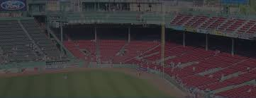 Fenway Park Seating Chart View 3d Welcome To Precise Seating Precise Seating Llc