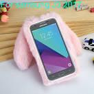 Дело Чехлы Для Samsung Galaxy J3 2016 Купить Дело Чехлы