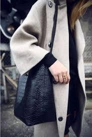 192 лучших изображения доски «Bags» за 2019 | Side purses ...