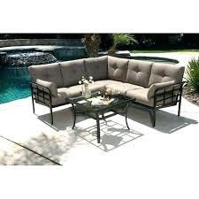 outdoor sectional metal. Exellent Outdoor Related Post Inside Outdoor Sectional Metal C
