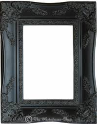 vintage black frame. Vintage Black Frame Contemporary Considerable For I Vintage Black Frame