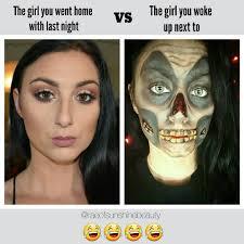 funny makeup memes insram makeupview co