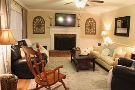 home decor top colonial home decorating ideas inspirational home