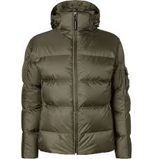 Bogner Ski Suit Size Chart Simon D Suede Trimmed Quilted Ripstop Hooded Down Ski Jacket