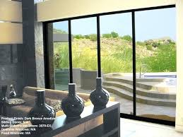 fleetwood sliding doors windows and doors fleetwood sliding doors review