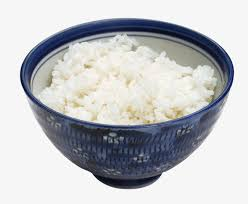 bowl of rice clip art. Interesting Rice A Bowl Of Rice Rice Clipart Rice Blue PNG Image And Clipart With Bowl Of Clip Art