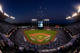 Tips To Enhance Your Kauffman Stadium Experience Royals Review