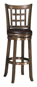 Best 25+ Wooden bar stools ideas on Pinterest | Pallette furniture, Diy bar  stools and Pallet stool