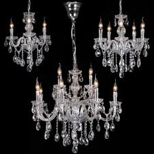 l2 1828 crystal chandelier range from