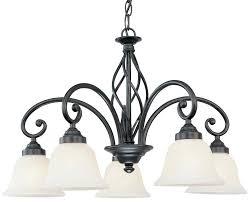 full size of best led chandelier light bulbs lighting for bedroom home depot covers designs wicker
