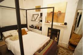 Marvelous ... 2 Bedroom Unfurnished Flat To Rent On Rutland Gardens, Hove, East  Sussex, BN3 ...