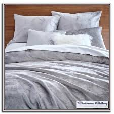 royal velvet duvet cover 400tc wrinkleguard matheson set