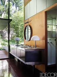 bathroom mirror with lights built in. full size of bathrooms mirror with lights built in corner bathroom white