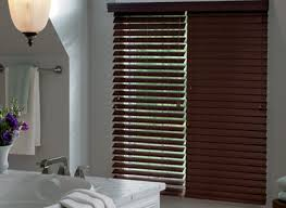 2 1 2 graber lake forest premium faux wood blinds