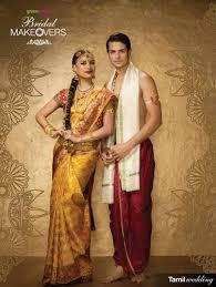 greentrends indian bridal makeup