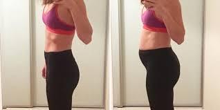 Acht voedingstips om chronische ontstekingen tegen te gaan