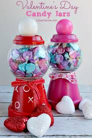 i love valentine s day crafts for s so i made this diy valentine s day candy