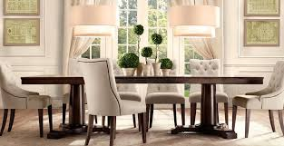 nice dining room furniture. nice dining room chairs shock best fancy pictures 1 furniture
