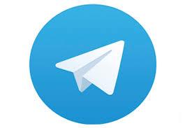 ارسال پیام به مدیریت کانال
