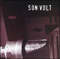 <b>Trace</b> (<b>Son Volt</b> album) - Wikipedia