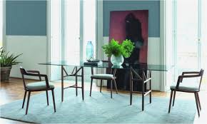 home goods dining room chairs beautiful 19 inspirational modern black dining chairs cool