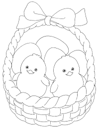 Small Picture easter coloring pages printable stunning coloring pages for easter