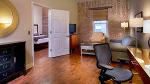 New Orleans 2 Bedroom Suites French Quarter Staybridge Suites New Orleans Updated 2017 Hotel Reviews Price
