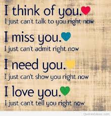 Beautiful I Miss You Quotes Best of Best I Miss You Quotes And Sayings Pics Images
