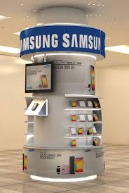 Display Stands For Pictures 100 Innovative 100D Exhibition Designs Display Stands Booth Collection 50