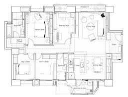 home layout design. like architecture \u0026 interior design? follow us.. home layout design