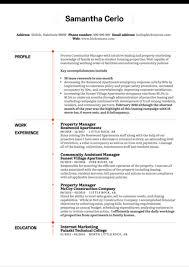 Download sample resume templates in pdf, word formats. 1 550 Resume Samples To Get Inspired In 2021 Kickresume