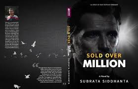 book review sold over million