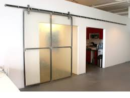 sliding office doors. exellent doors architects sliding door office door with sliding office doors