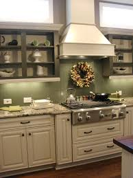 marvellous white kitchen cabinets with sage green walls pictures decoration inspiration