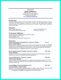Machinist Resume Template cool Writing Your Qualifications in CNC Machinist Resume A Must 55