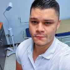 Ezequiel Zuñiga (@ezequiel0205) | Twitter