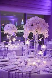White wedding centerpieces Wedding Reception Breathtaing Wedding Reception Ideas With Candle Floating Centerpieces Elegant Wedding Invites 16 Stunning Floating Wedding Centerpiece Ideas