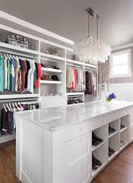 west elm large rectangle hanging capiz chandelier over closet island with modular shoe shelves