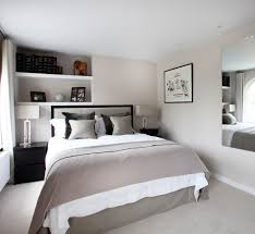 Simple 20 Teen Boys Bedroom Designs Decorating Ideas Design Trends ...