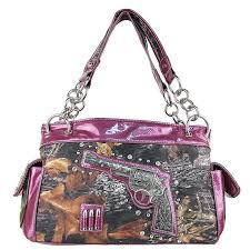 42 Best Purses Images On Pinterest  Pistols Cowgirls And Western Country Style Purses