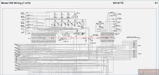 1985 peterbilt 359 wiring diagram fasett info peterbilt 359 headlight wiring diagram wiring diagram for 359 peterbilt yhgfdmuor