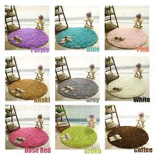 1 x anti skid gy rug home bedroom dining room floor mat yoga carpet please kindly understand maybe it has a little color difference because of diffe