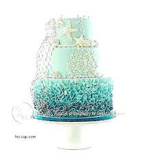 Teen Girl Birthday Cakes Teens Cake Decorating And Home Improvement