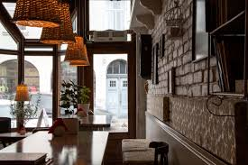 coffee shop lighting. Cafe Coffee Shop Architecture Mansion House Window Restaurant Home Bar Living Room Lighting Interior Design Indoors
